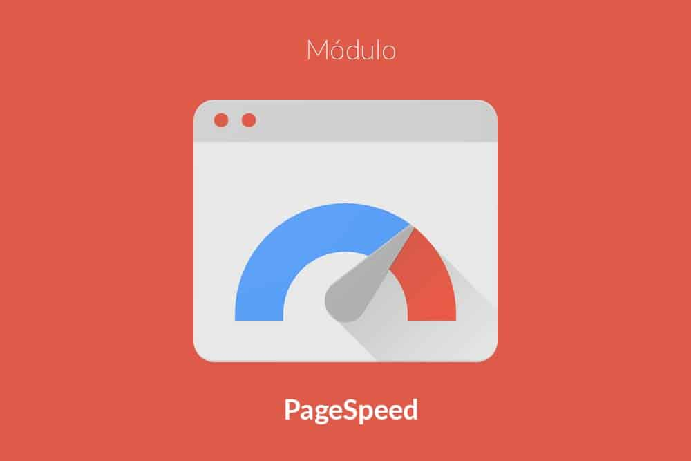 Módulo PageSpeed