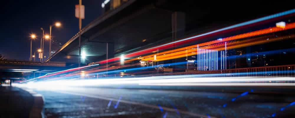 Como escolher uma hospedagem de site - Velocidade