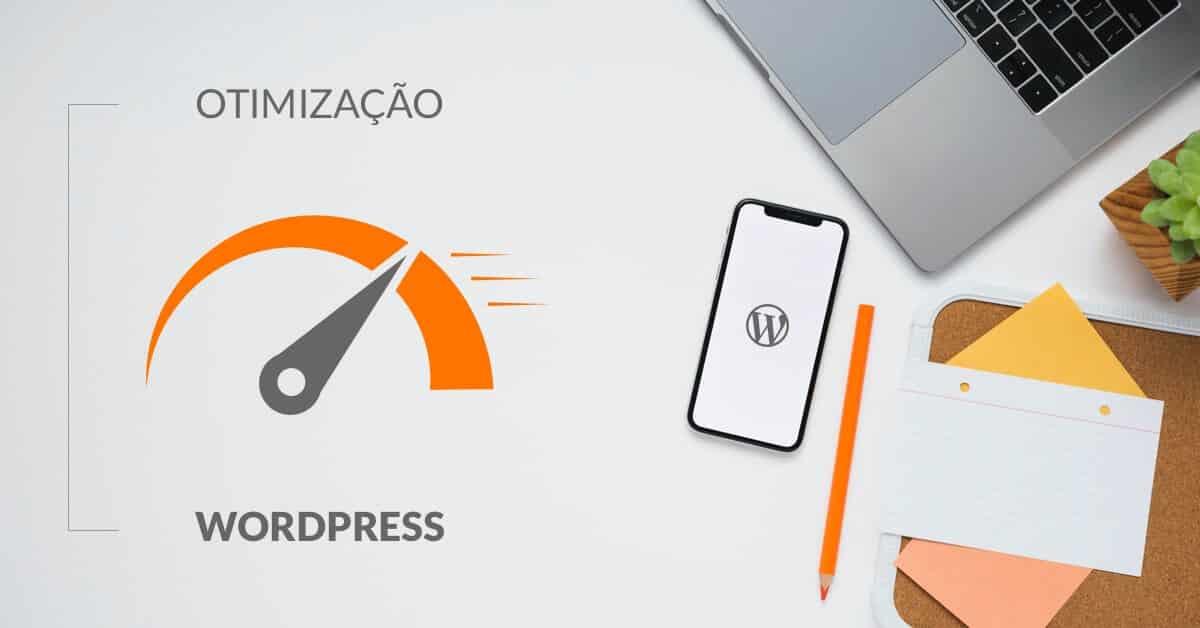 Otimização WordPress