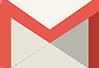 Gmail - G Suite