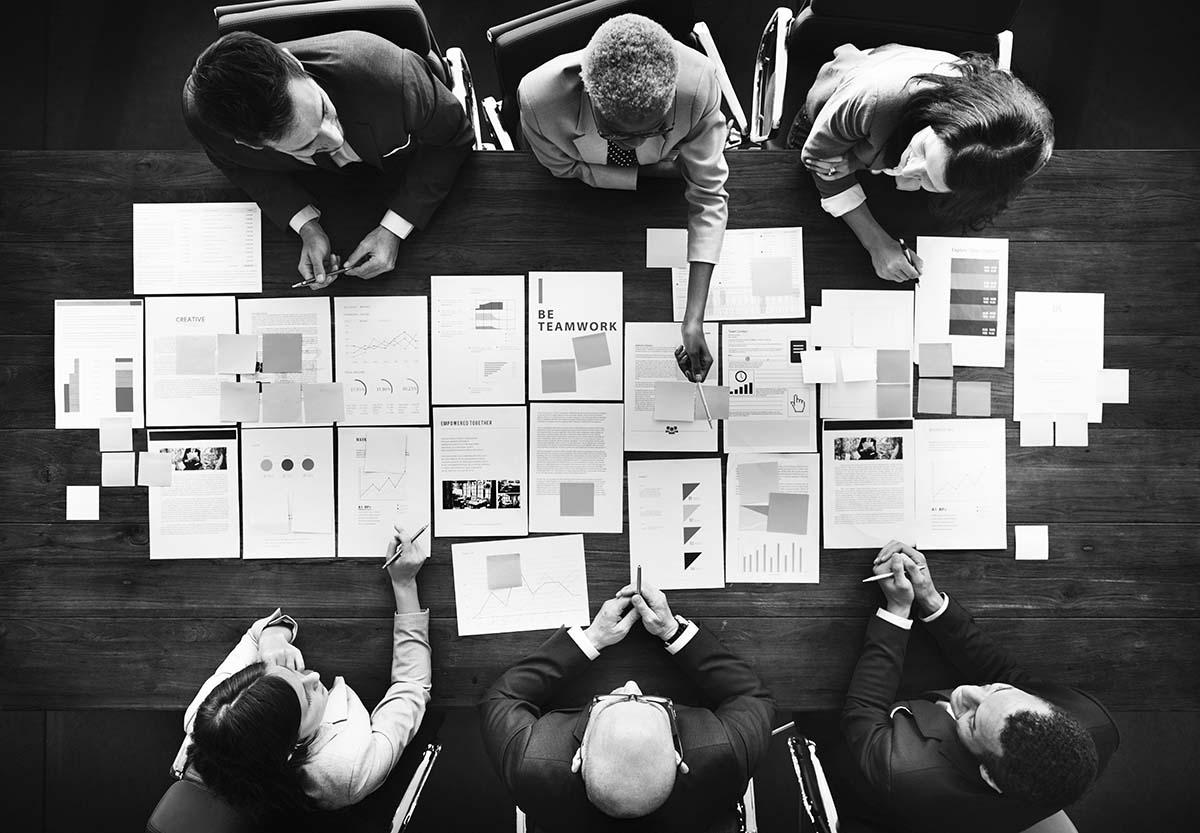 Como fazer um Planejamento de Marketing Digital para 2020!